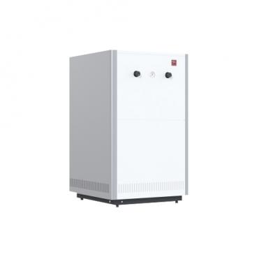 Газовый котел Лемакс Премиум-70 70 кВт одноконтурный