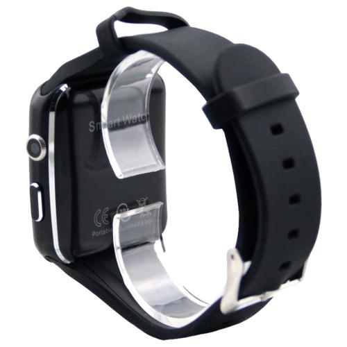 Часы JQAIQ X6
