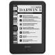 Электронная книга ONYX BOOX Darwin 5
