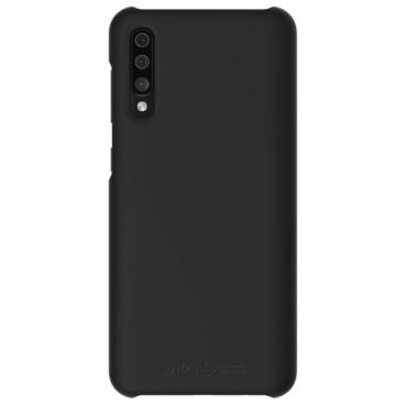 Чехол Wits Premium Hard Case (GP-FPA505WSB) для Samsung Galaxy A50