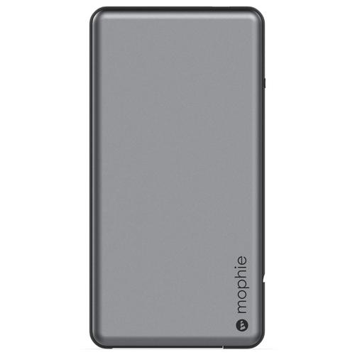 Аккумулятор Mophie Powerstation plus mini
