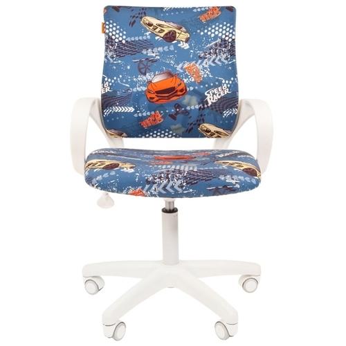 Компьютерное кресло Chairman Kids 103 детское
