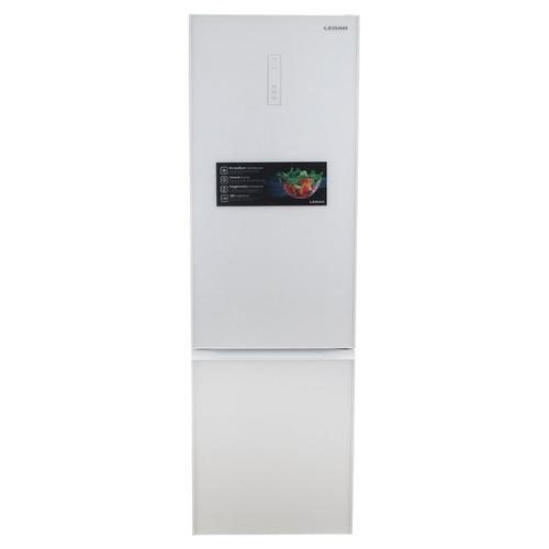 Холодильник Leran CBF 425 WG NF