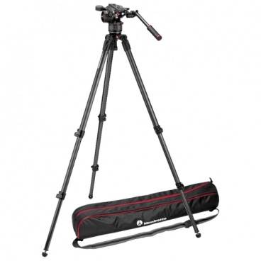Штатив Manfrotto MVKN8C