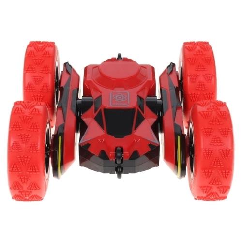 Машинка Balbi RCS-1105 16 см