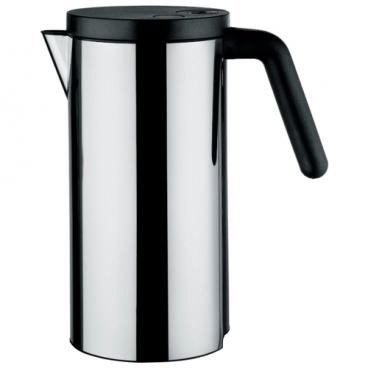 Чайник Alessi WA09