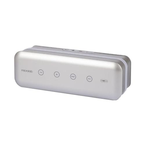 Портативная акустика Microlab MD663BT