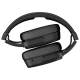 Наушники Skullcandy Crusher Wireless