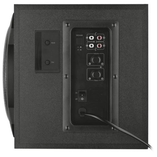 Компьютерная акустика Trust Tytan 2.1 Bluetooth
