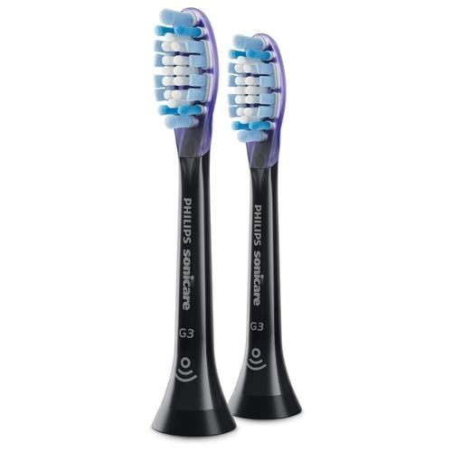 Насадка Philips Sonicare G3 Premium Gum Care HX9052/17 / HX9052/33