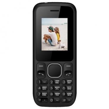 Телефон Irbis SF11