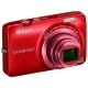 Фотоаппарат Nikon Coolpix S6300