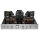 Интегральный усилитель Cary Audio SLI 80