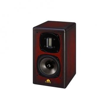 Акустическая система Castle Acoustics Avon 1