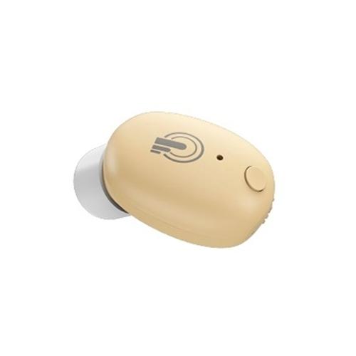 Bluetooth-гарнитура Hoco E24