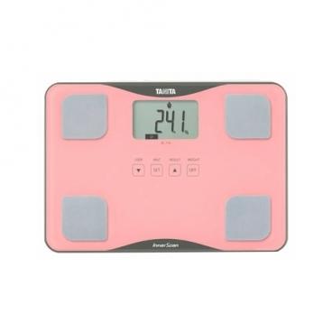 Весы Tanita BC-718 PK