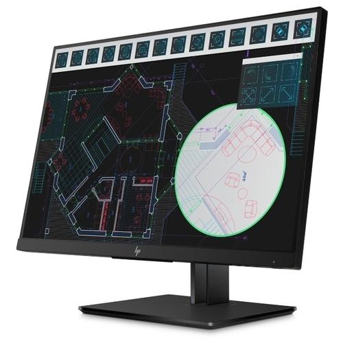 Монитор HP Z24i G2