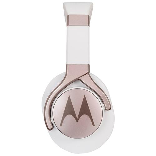 Наушники Motorola Pulse Max