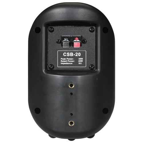Акустическая система Show CSB-20