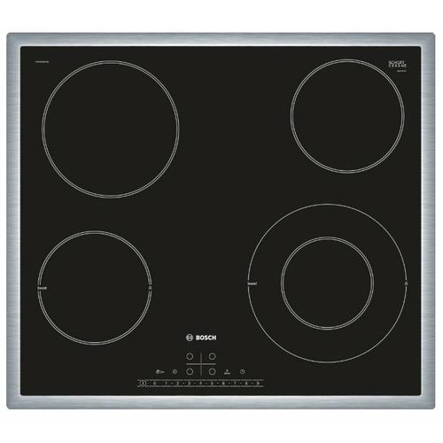Варочная панель Bosch PKF645FP1