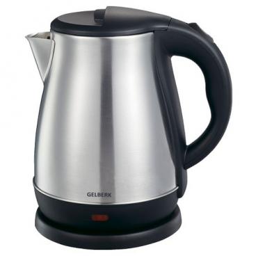Чайник Gelberk GL-324