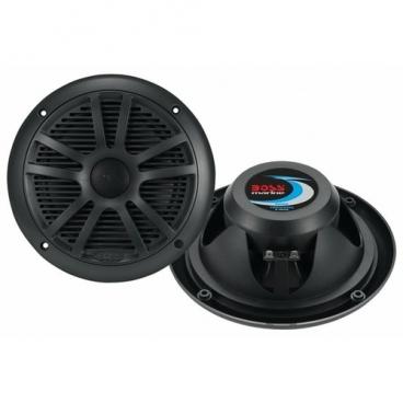Автомобильная акустика Boss MR6B