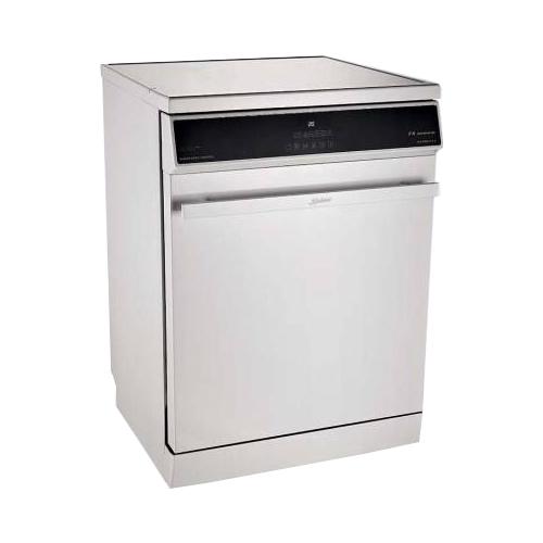 Посудомоечная машина Kaiser S 6062 XL