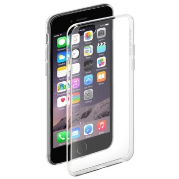 Чехол Deppa Gel Case для Apple iPhone 6/iPhone 6S