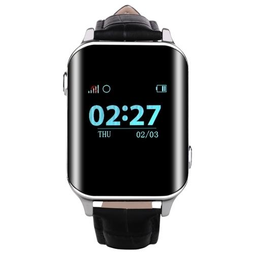Часы Smart Baby Watch EW200