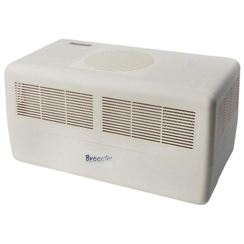 Увлажнитель воздуха Breeeth! Real (FSH-1000)