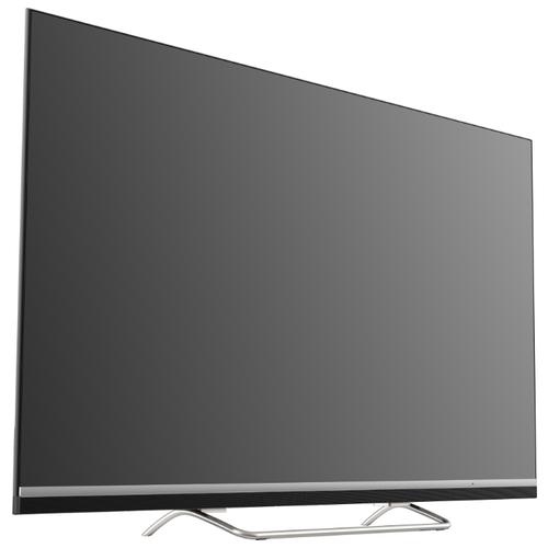 Телевизор Skyworth 43Q36