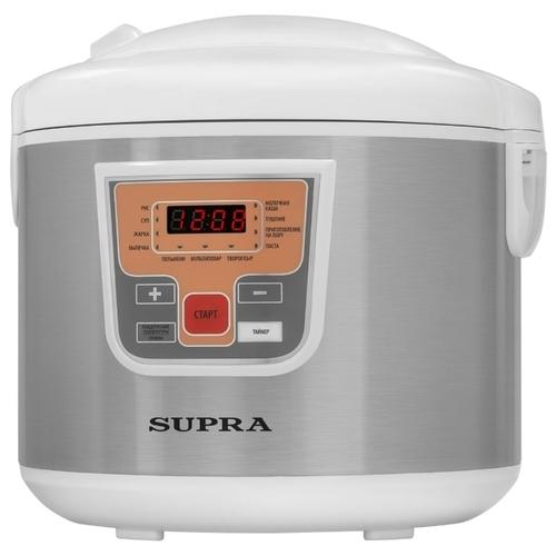Мультиварка SUPRA MCS-5110