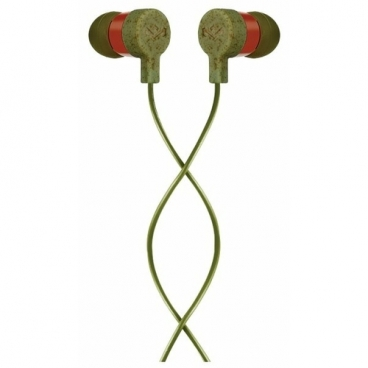 Наушники Marley Mystic In-Ear