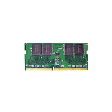 Оперативная память 4 ГБ 1 шт. Kingmax DDR4 2400 SO-DIMM 4Gb