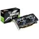 Видеокарта INNO3D GeForce GTX 1660 Ti 1770MHz PCI-E 3.0 6144MB 12000MHz 192 bit 3xDisplayPort HDMI HDCP TWIN X2