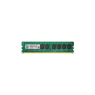 Оперативная память 8 ГБ 1 шт. Transcend TS1GLK72V6H