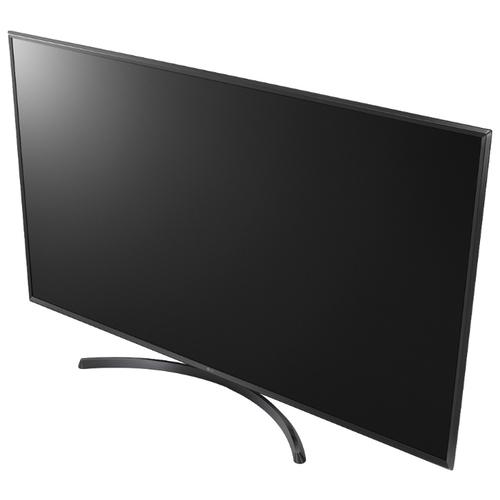 Телевизор LG 55UU661H