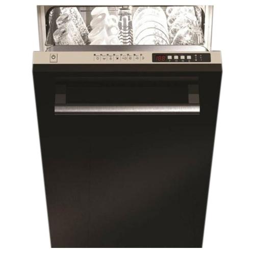 Посудомоечная машина Vestfrost VFDW4542
