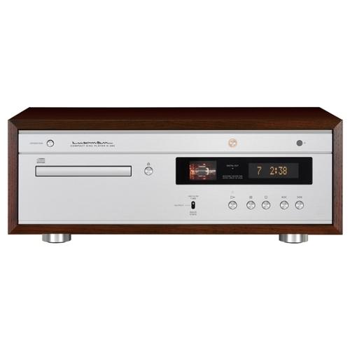 CD-проигрыватель Luxman D-380