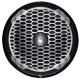 Автомобильная акустика Rockford Fosgate PM282B