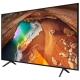 Телевизор QLED Samsung QE55Q60RAU