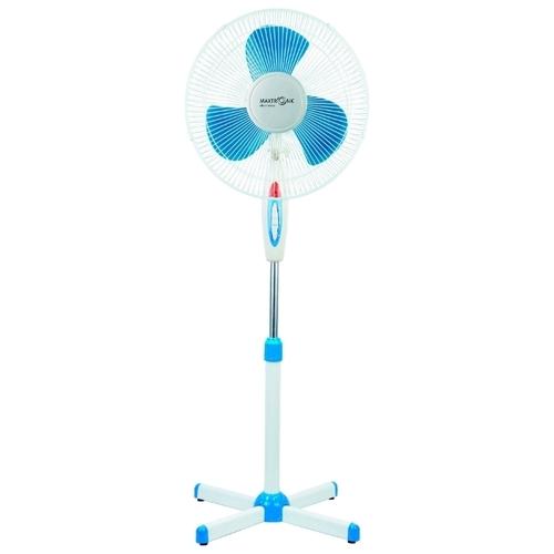 Напольный вентилятор Maxtronic MAX-1619