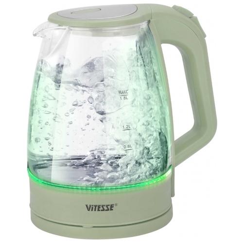 Чайник Vitesse VS-176