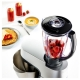 Комбайн Moulinex QA509D Masterchef Gourmet
