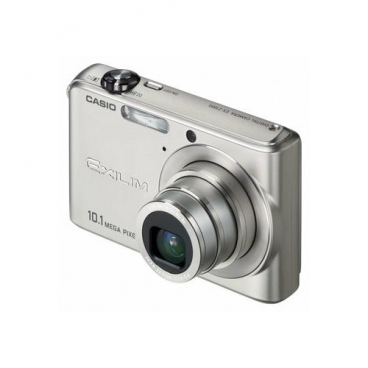 Фотоаппарат CASIO Exilim Zoom EX-Z1000