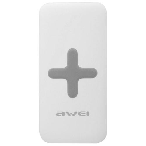 Аккумулятор Awei P98K 8000 mAh