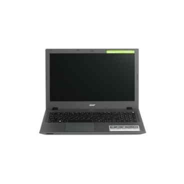 "Ноутбук Acer ASPIRE E5-573G-38TN (Intel Core i3 5005U 2000 MHz/15.6""/1366x768/4Gb/500Gb/DVD-RW/NVIDIA GeForce 940M/Wi-Fi/Bluetooth/Win 10 Home)"