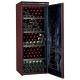 Винный шкаф Climadiff CVP220