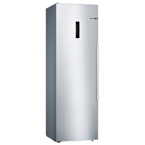 Холодильник Bosch KSV36VL21R