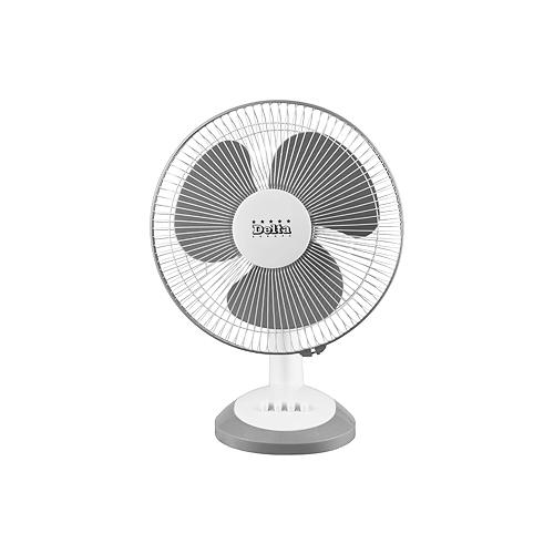 Настольный вентилятор DELTA DL-12